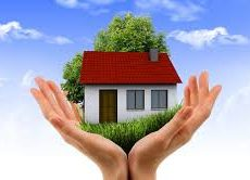 Home loans hyderabad