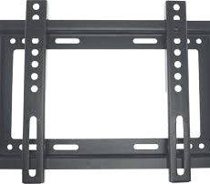 LCD-TV-Wall-Mount-in-Hyderabad.png